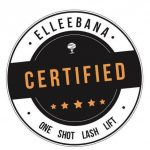 Elleebana One Shot Lash Lift