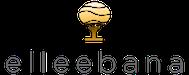 Elleebana.nl | One Shot Lash Lift Logo